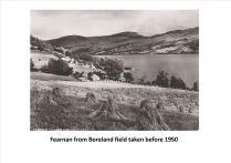 Fearan from Boreland
