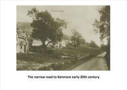 KenmoreRd