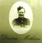 DuncanMatheson