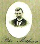 PeterMathseson