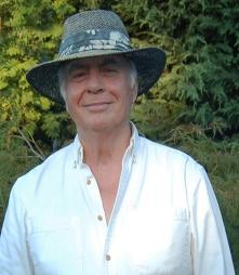 Alastair Reid Barnett