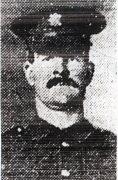 Private James Dewar