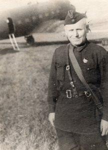 Pilot_Petr_Kolesnikov_1942