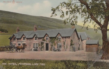TaighanLoan1900's