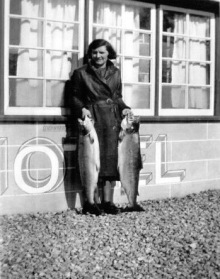 GoodCatch at TaighanLoan